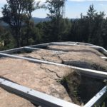 Naturschutzrechtliche Beschwerde Nebelstein